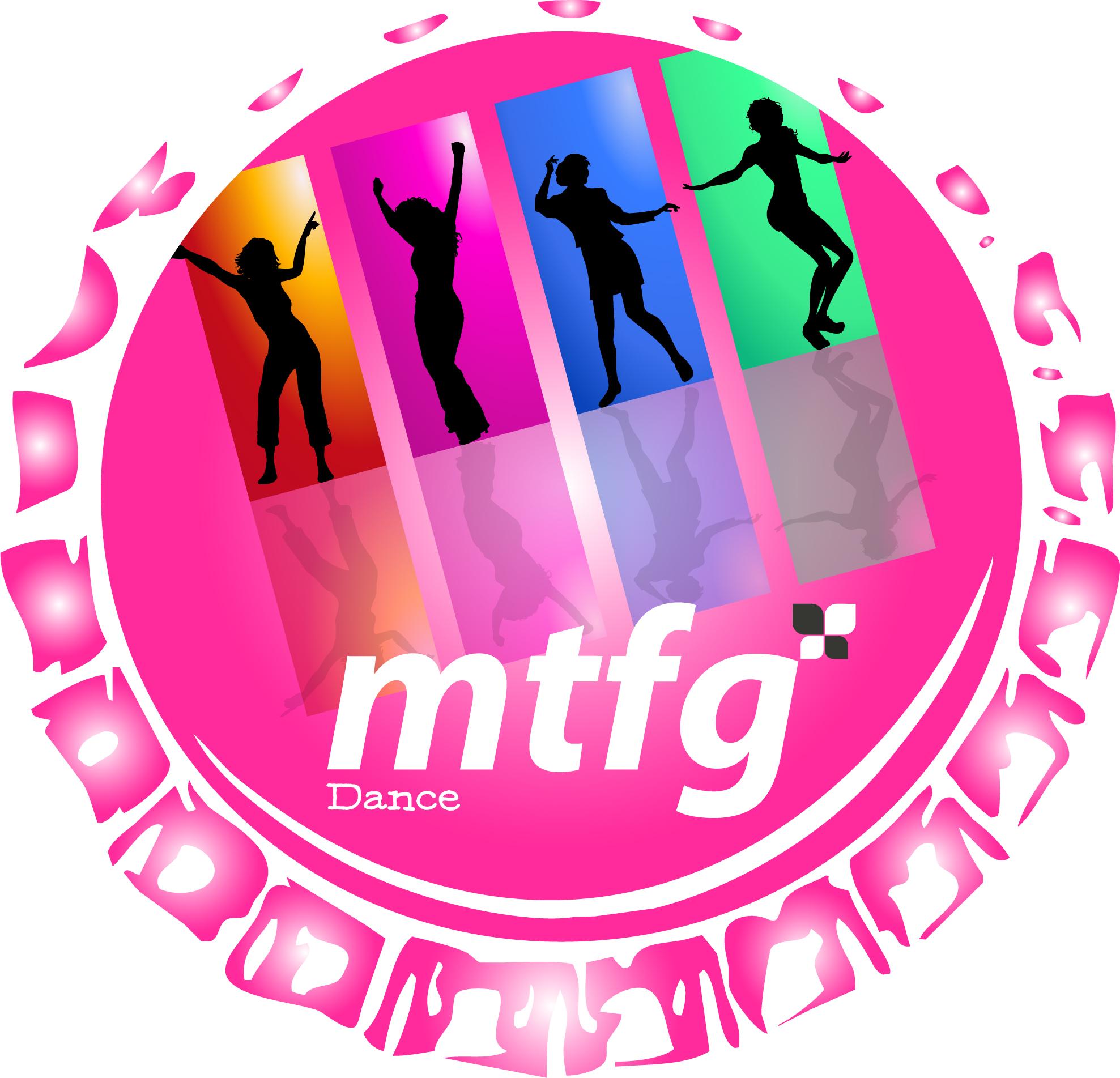 MTFG Dance