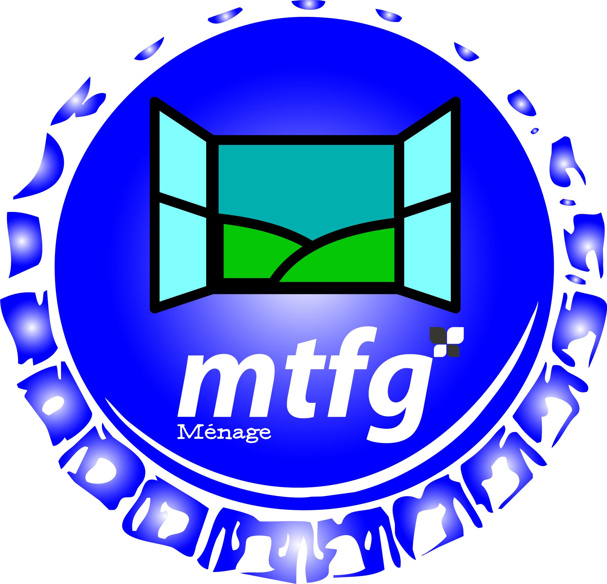 MTFG Ménage